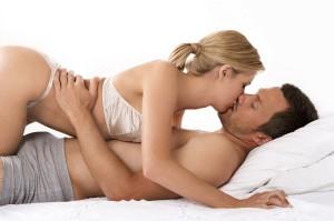 Jak oddálit orgasmus