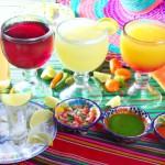 Jídlo a pití