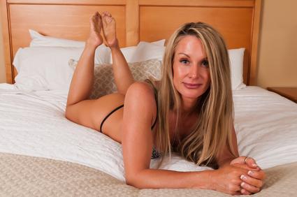 sex s holkou mature sex