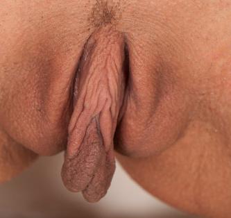 vagína lízání vagíny