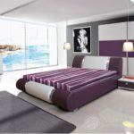 Nábytek Elegance ložnice